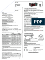 Manual MT-512.pdf