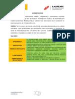 informe-construcción-2.docx