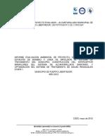 informe-evaluacion-proyecto-mpio-pto-libertador.pdf