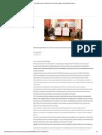 14-01-16 Pacta Gobernadora Pavlovich con sectores impulsar productividad y empleo - Críticas