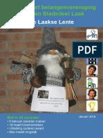 LaakseLente proef.pdf