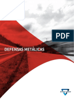 Folder Defensas NovaID