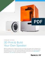Speaker-tutorial-final.pdf