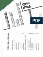 aprueba tus examenes 2 eso.pdf