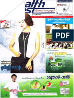 Health Digest Journal Vol 13 No 17.pdf