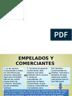 COMERCIANTES.pptx