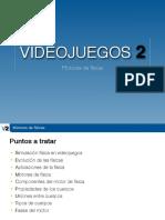 vii-02-fisica.pdf