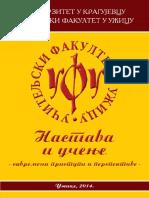 Nastava i ucenje - savremeni pristupi i perspektive 1.pdf