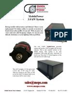 3kWsystem.pdf
