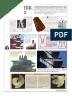 7a Parte Del Aula de Matematicas Para 'El Mundo'