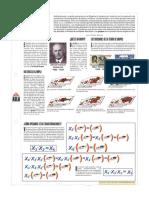 9a Parte Del Aula de Matematicas Para 'El Mundo'