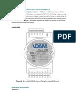 ADAM-6066
