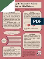 FYP Poster PDF.pdf
