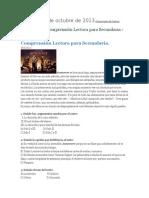 Comp.lectora II