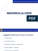 07 Resistencia al Corte.pdf