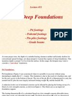 Lecture11-Semi-Deep-Footings.pdf