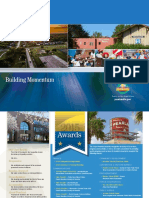 web pearland 2016 annualreport calendar