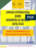 MB EspañolasMEJICO08