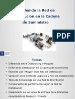 Tema 1 Diseno de La Red de Distribucion (2)