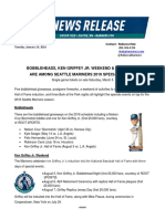 Mariners 2016 Special Events Announced.pdf