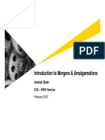 Presentation-on-Introduction-to-Amalgamtion.pdf