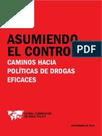 AF Global Comission Espanhol 03 Small