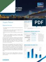 Supply Reboot.pdf