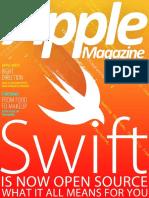 AppleMagazine - 11 December 2015-P2P.pdf