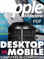 AppleMagazine - 30 October 2015-P2P.pdf