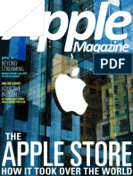 AppleMagazine__6_November_2015-P2P.pdf