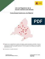 C_Madrid.pdf