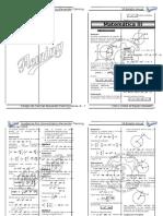 Matemática III[1]
