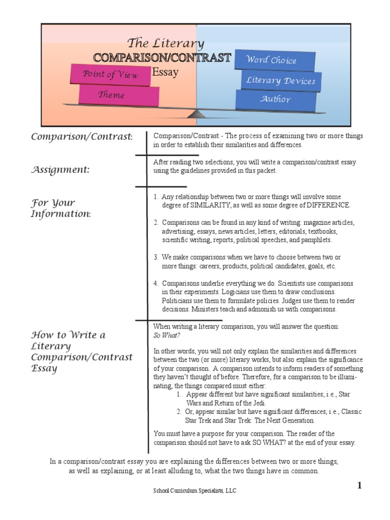 Essay historiographical write