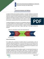 RE_Industria_Plasticos_Feb2014.pdf