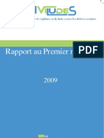rapport2009_miviludes