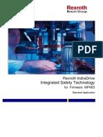 STA04 Safety Technology V01 (1)
