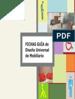 1100-Fichas_guia_de_diseno_universal_de_mobiliario.pdf