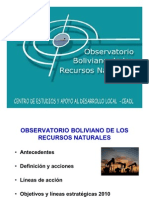 7Transparencia-ObservatorioRRNN