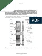 FOR00634 - Diagraphies Différées ENTP 4