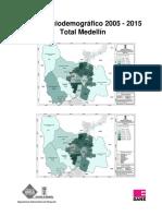 Perfil Demografico 2005-2015 Total Medellin.pdf