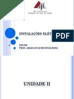 UNIDADE-II_3 (1)