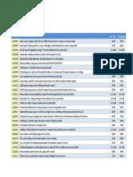 Electrical_Major_Project_List.pdf