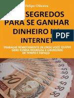 Como Ganhar Dinheiro na Internet  59.pdf