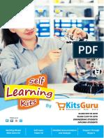 KItsGuru_Pamphlet.pdf