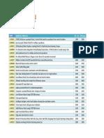 Robotics_Major_Project_List.pdf