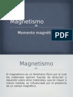 Para Magneticos