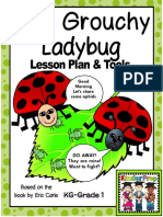588245-n09b1c-The Grouchy Ladybug Freebie Tn