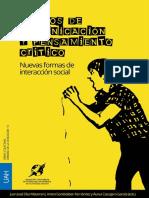 Dialnet-MediosDeComunicacionYPensamientoCritico-555874