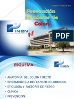04 cancer colon.pdf