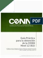 Guia Nivel12